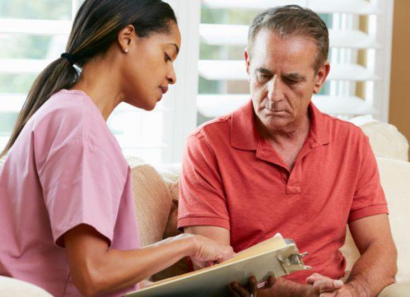 HCV hospitalizations increasing among baby boomers, men, drug users